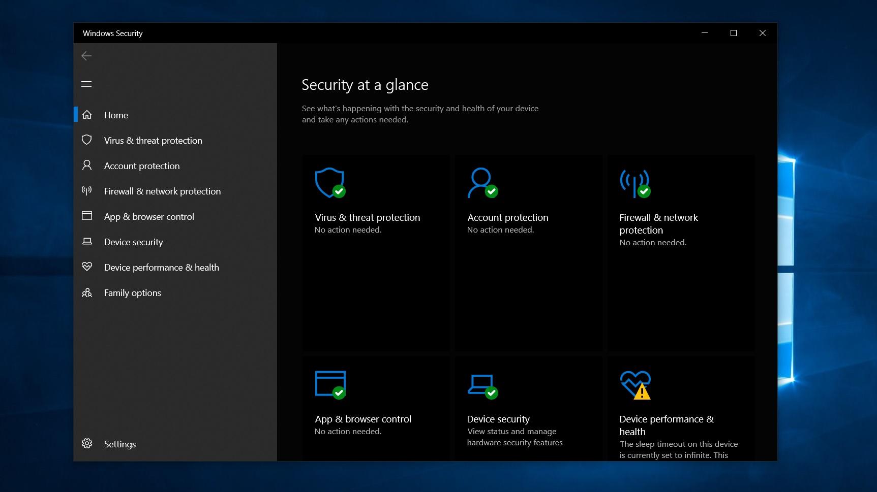 vega security testing tool tutorial