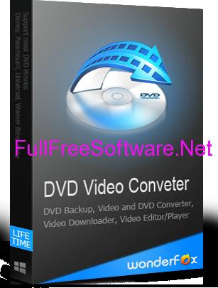 winx dvd ripper tutorial
