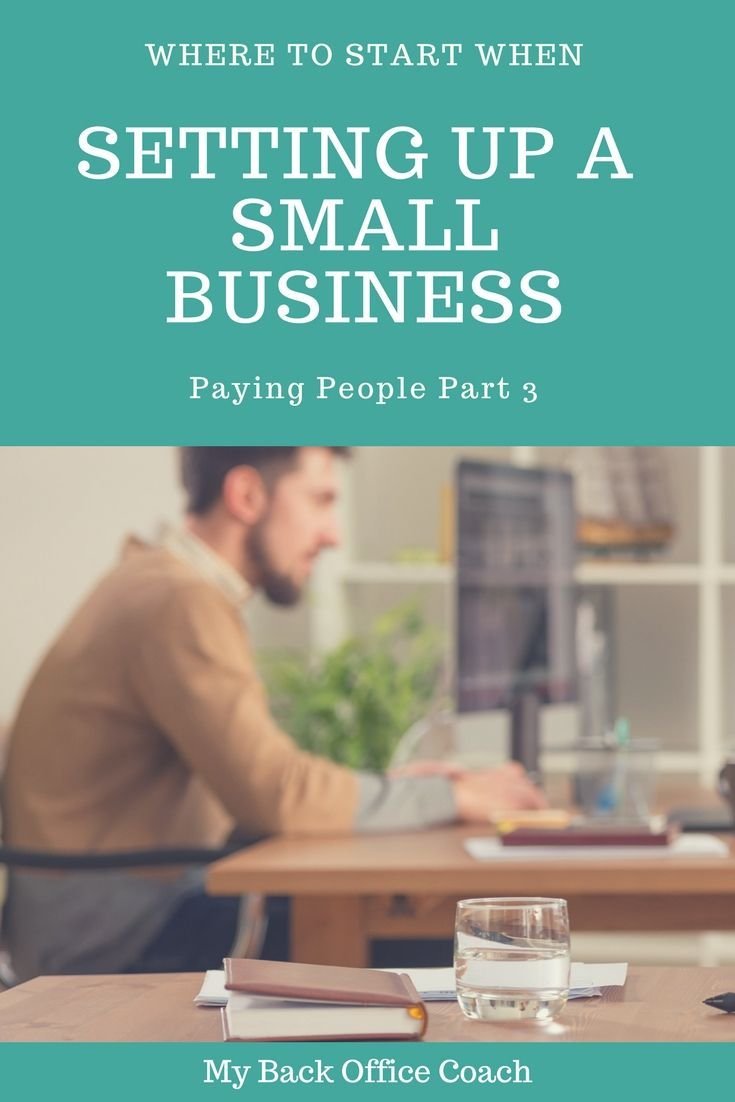 quickbooks for small business tutorial