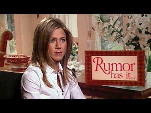 rumour has it piano tutorial