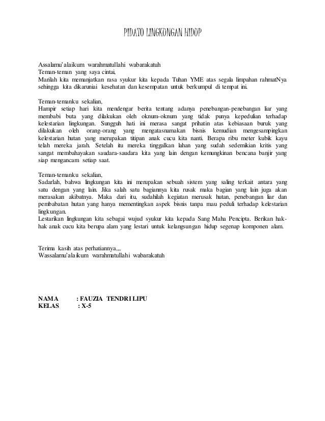 sony vegas pro tutorial pdf