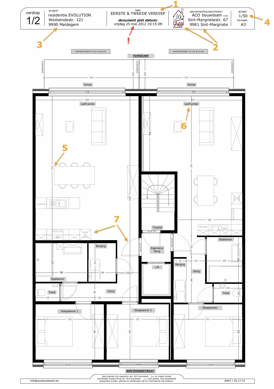 autocad 2016 house plan tutorial