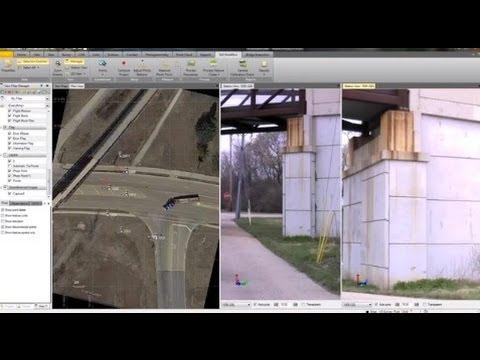 trimble field link tutorial