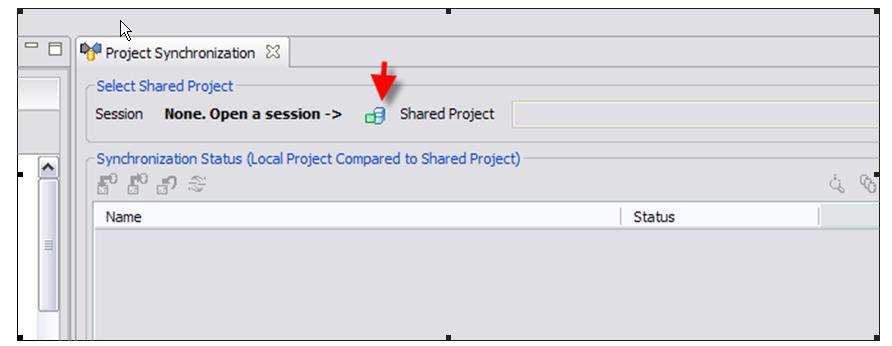 project server 2013 tutorial
