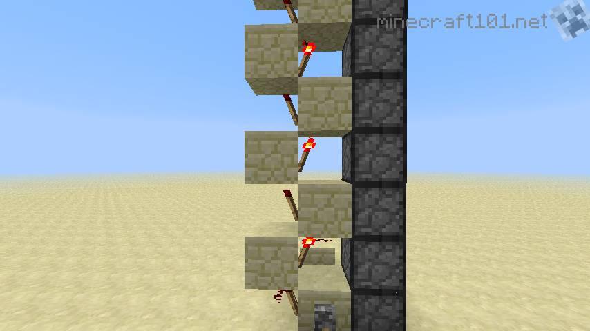 how to pass minecraft tutorial