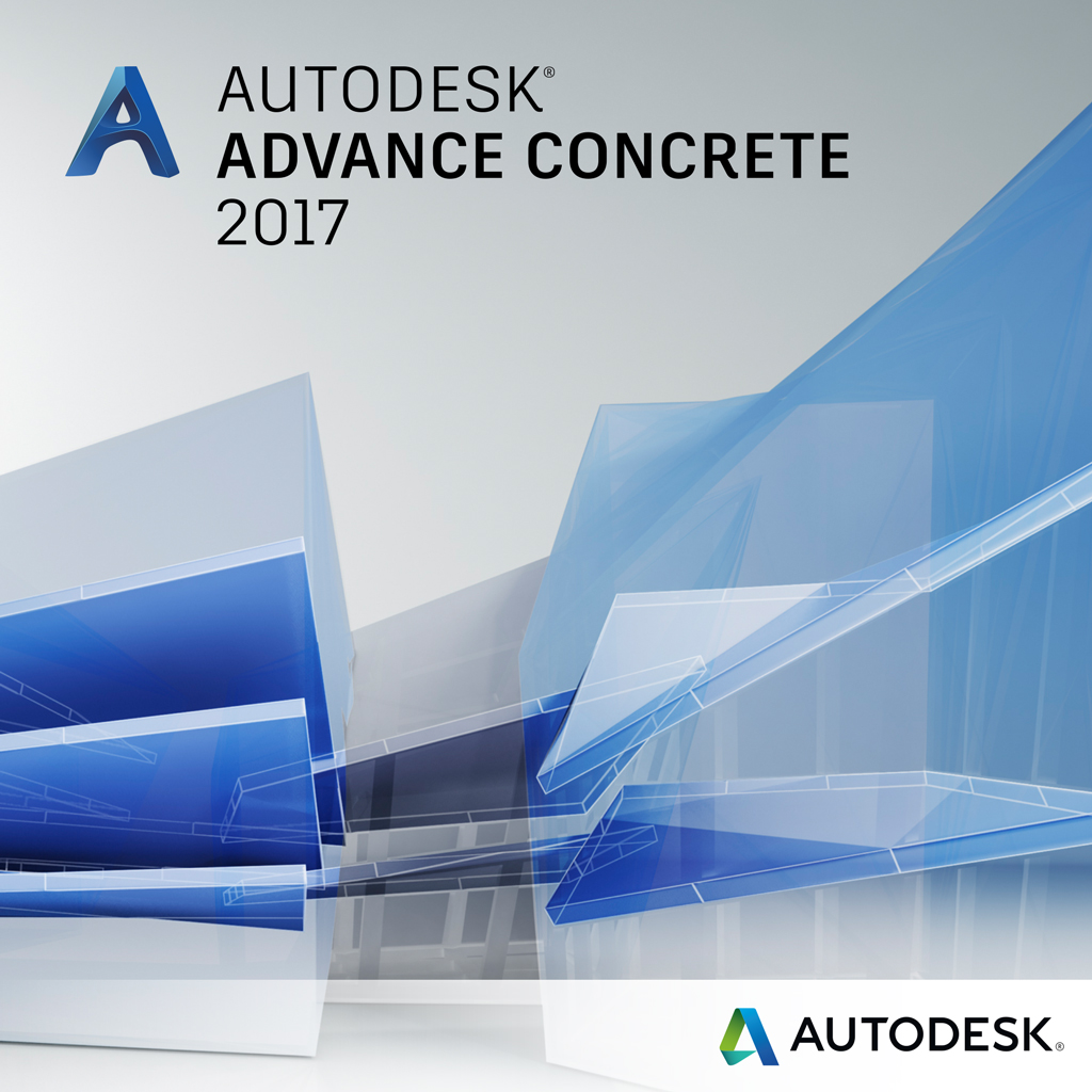 autodesk advance concrete tutorial