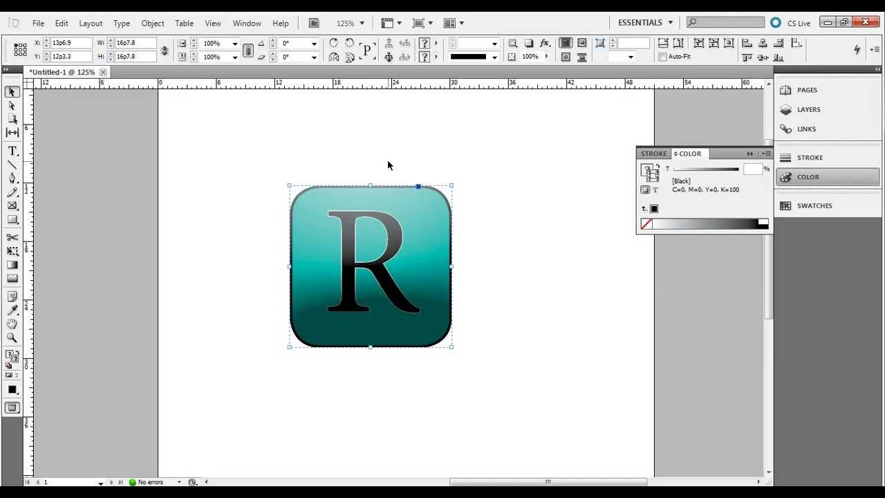 dreamweaver cs6 mobile app tutorial