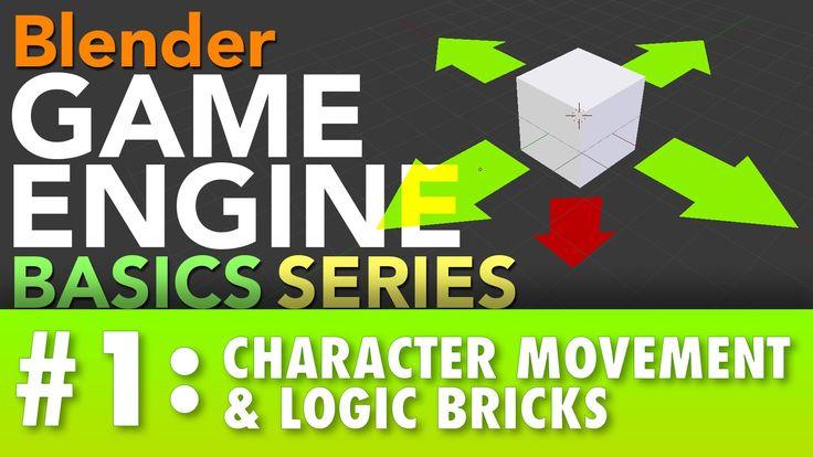 3d game engine tutorial