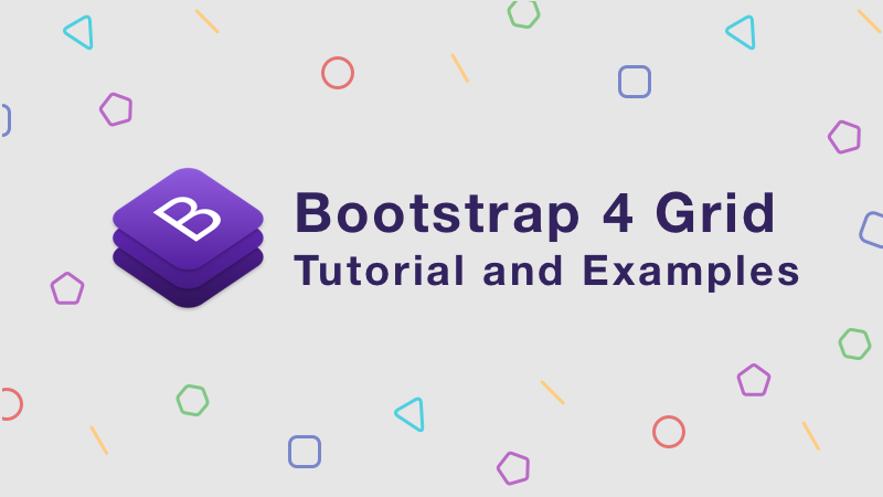 bootstrap responsive layout tutorial