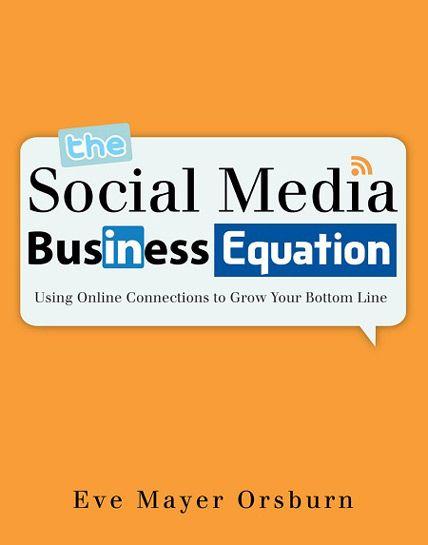 eve online opportunities tutorial