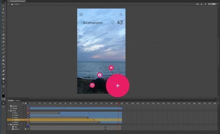 mobile atlas creator tutorial
