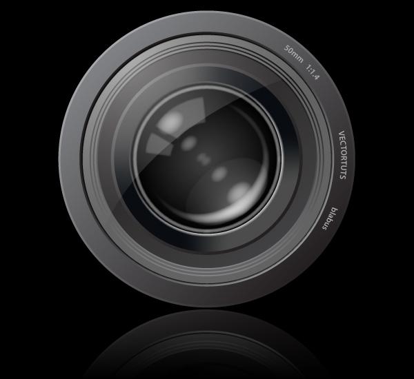 dslr photography tutorial app