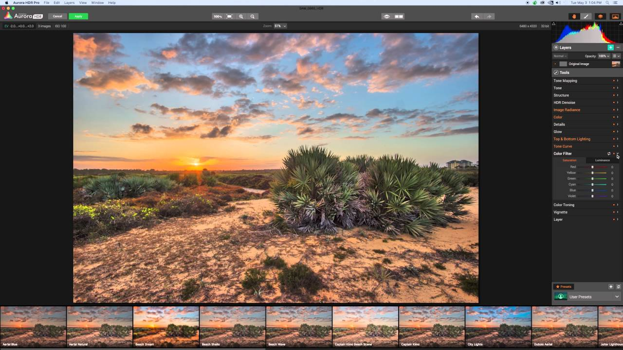 hdr photography tutorial youtube