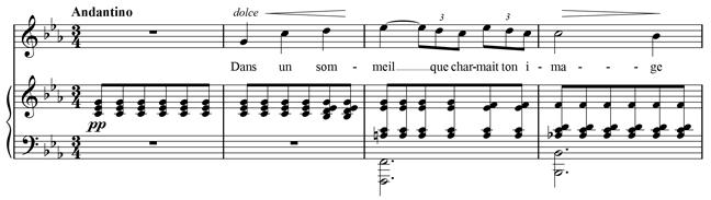 crescendo music notation software tutorial