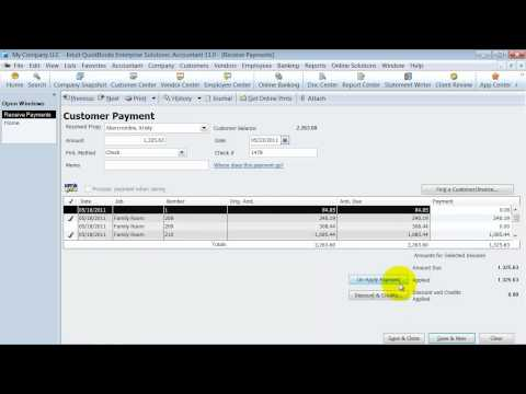 bank reconciliation statement tutorial