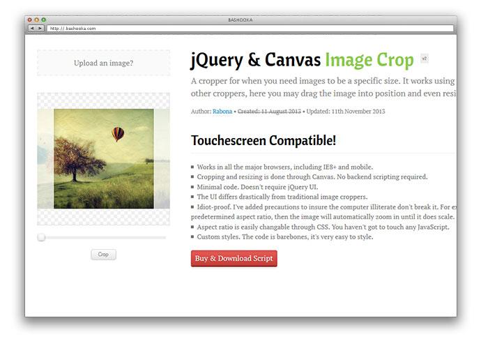 jquery plugin advanced tutorial