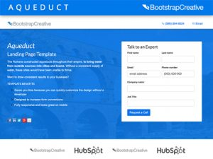 bootstrap sass tutorial for beginners