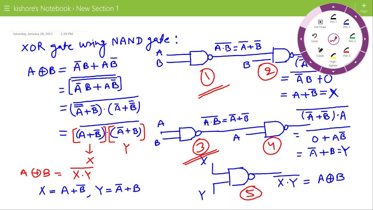 relational algebra tutorial pdf