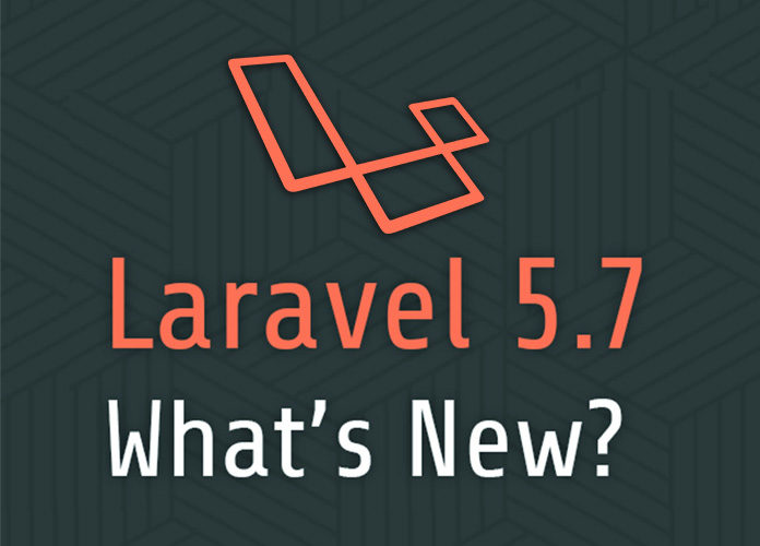 laravel 5.5 authentication tutorial