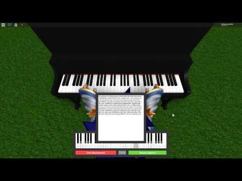 baby justin bieber piano tutorial