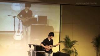 beat it michael jackson guitar tutorial