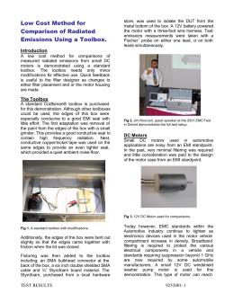 emi emc tutorial pdf