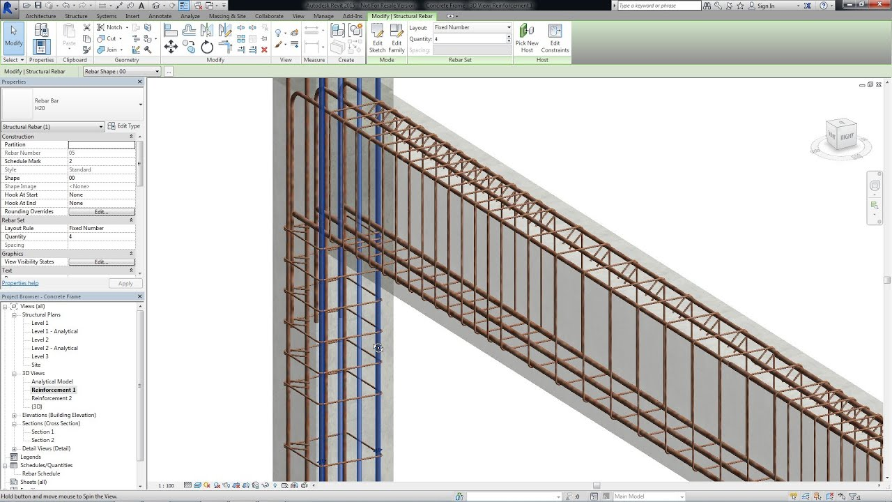 archicad 18 roof tutorial