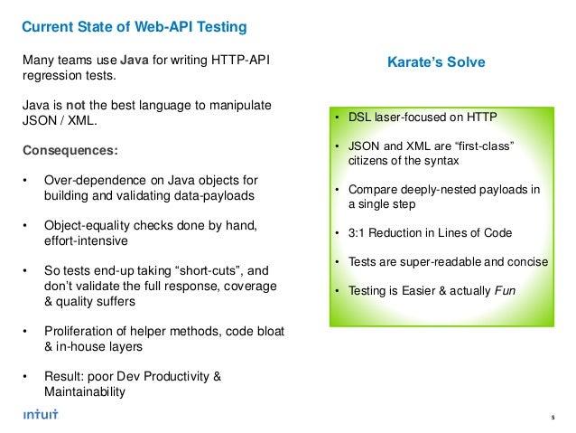 web services api testing tutorial
