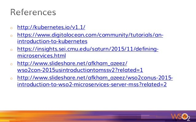 net framework 4.0 tutorial