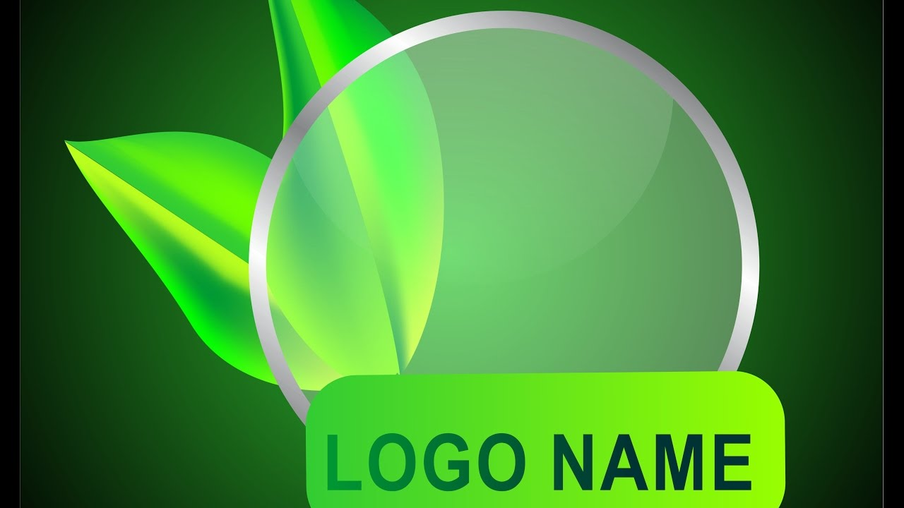 coreldraw x6 logo design tutorial