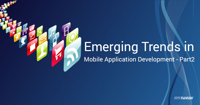 net mobile application development tutorial