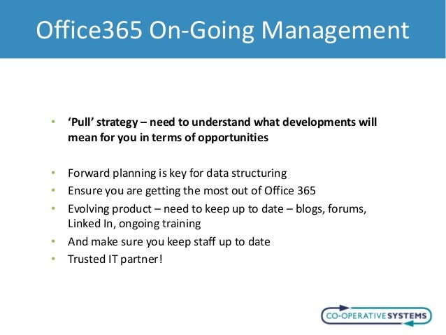 office 365 tutorial for beginners