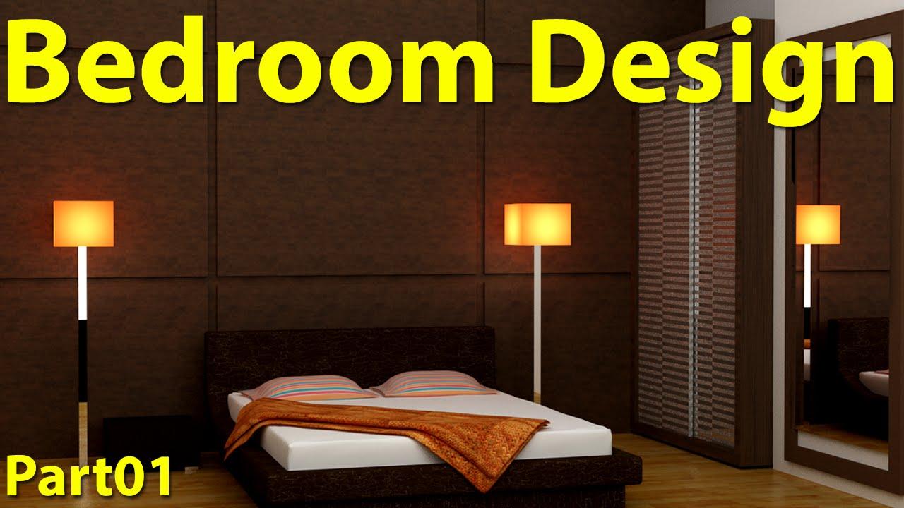 3d max 2014 tutorial pdf