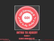 javascript programming tutorial pdf