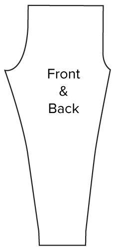 latex tutorial for beginners pdf