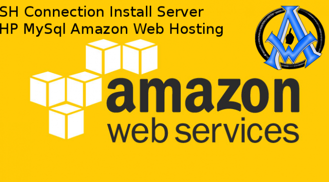 aws website hosting tutorial