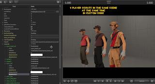 source filmmaker tutorial pdf