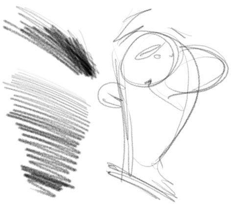 sketchbook pro tutorial beginners pdf