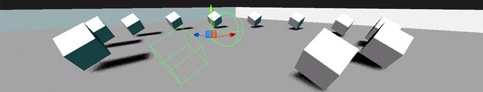 unity roll a ball tutorial pdf