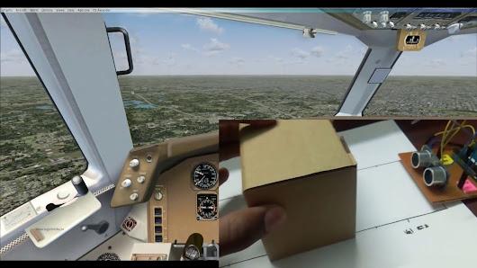 microsoft flight simulator tutorial