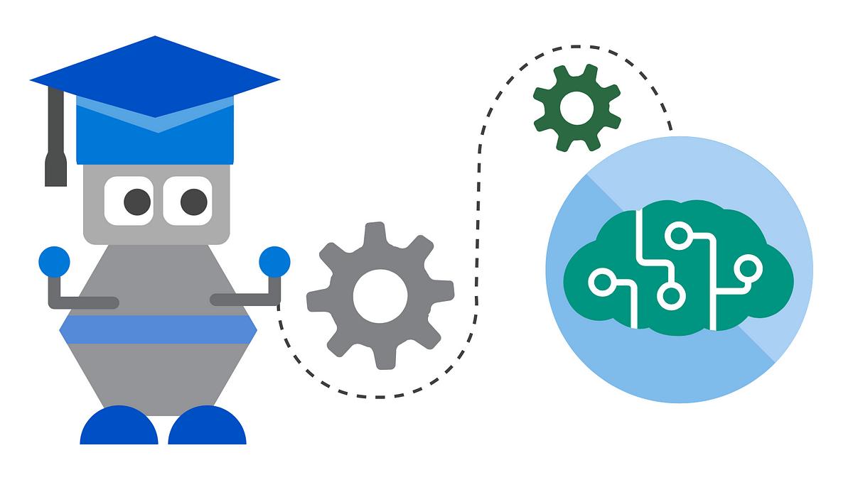 microsoft bot framework tutorial