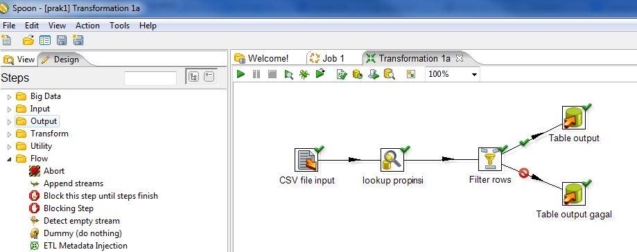 cpn tools tutorial pdf