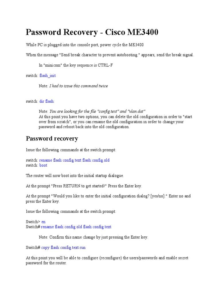cisco voip tutorial pdf
