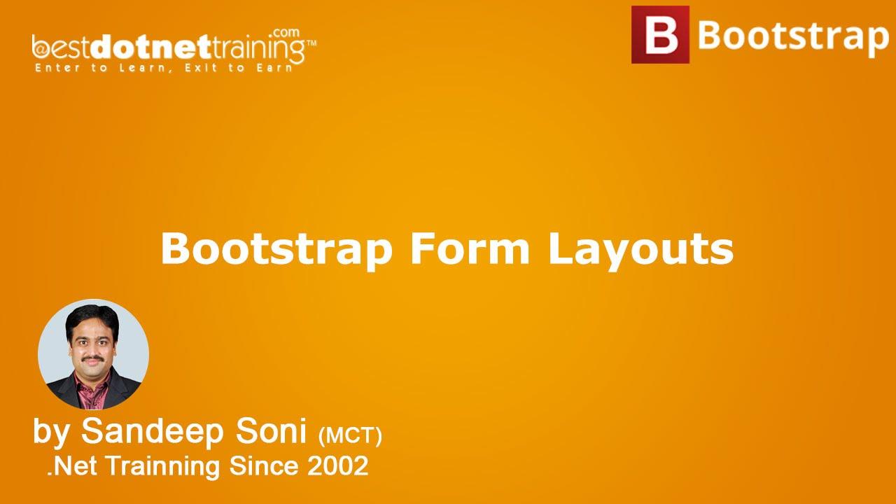 sharepoint 2013 tutorial for beginners