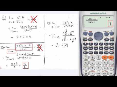 casio fx 9750gii programming tutorial