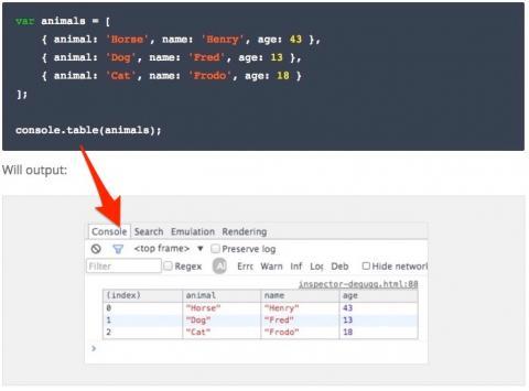 html5 php mysql tutorial