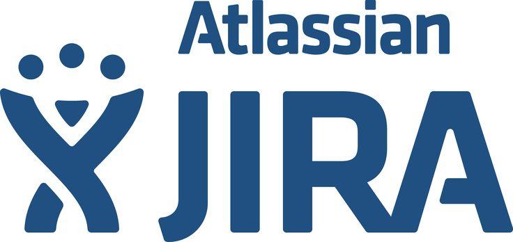 jira tutorial pdf download