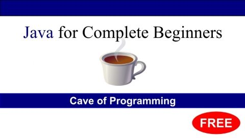 learn java online free tutorial