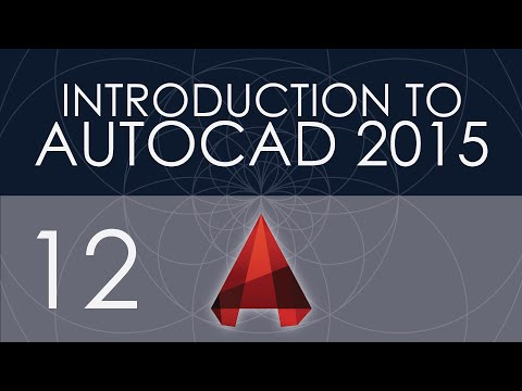 autocad sheet set manager tutorial pdf