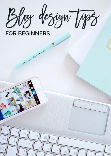 digital marketing tutorial for beginners pdf